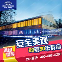 上海华烨双层篷房 双层铝合金篷房结构安全,使用更放心