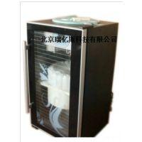 RYS-FC-24C型在线冷藏自动水质采样器生产哪里购买怎么使用价格多少生产厂家使用说明安装操作使