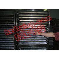 常州箱式烘干设备生产厂家---价格优惠 质量保证