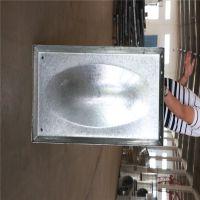 厂家供应BDF水箱 热镀锌钢板水箱