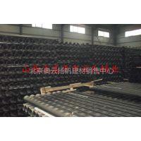 供应铸造 排水铸铁管 现货齐全包送货