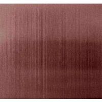 人工不锈钢艺术拉丝45度角不锈钢拉丝及局部不锈钢拉丝板供应