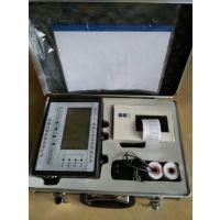 供应方联电器便携式汽车制性能检测仪WZD-H