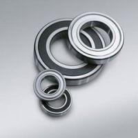 代理销售瑞典高品质高精度SFK进口6313-2RS深沟球轴承