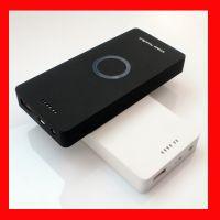 卡尔波Q8无线充电 电器手机充电器诺基亚充电器智能手机充电器