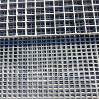 树脂树池盖板/聚酯格栅沟盖板/玻璃钢化树坑盖板报价