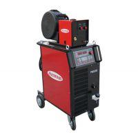 数字脉冲焊机PM-5000