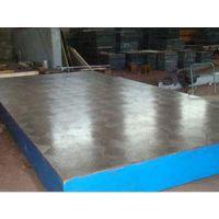 树脂砂工艺大型机床铸件,机床铸件