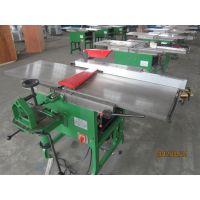 MQ444A 16'多功能刨床、压刨、电锯、电刨、台刨