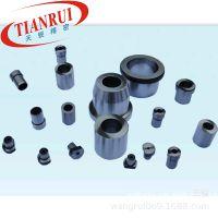 厂家直销模具钻套定制 优质车床精密钻套 排钻变径可换钻套批发