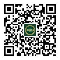 内蒙古丰吉妙农业产品科技开发有限公司