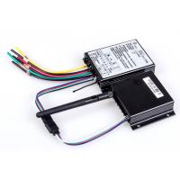 低价供应东润光伏太阳能路灯智能控制器升压恒流系列