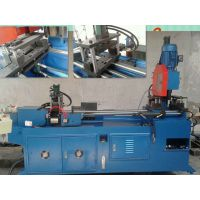 自动圆锯机MC-355CNC数控送料切管机