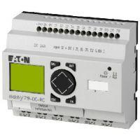 专业代理销售伊顿穆勒控制继电器EASY(原金钟穆勒)