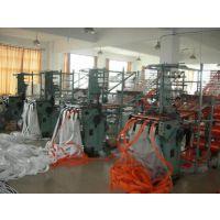 供应安全带、防护带、个人防护织带、坠落防护带