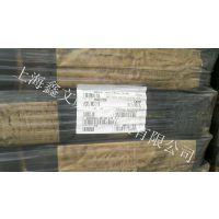 卡博特 导电炭黑VXC72R 粉状碳黑