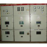 供应KYN28高压开关柜 KYN28-12中置柜