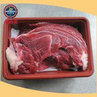 进口牛肉供应商长期供应 进口生鲜牛肉 进口冷鲜牛肉牛腱子