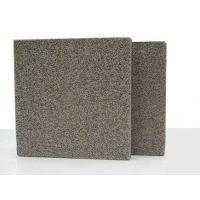 江西水泥发泡保温板|南昌水泥保温板价格|发泡水泥生产线