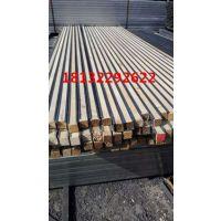 泊头毅伽钢木方C型钢服务周到欢迎采购