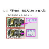 USB耳机方案, USB麦克风方案, USB喇叭方案,USB音箱方案,SSS1623,SSS1629