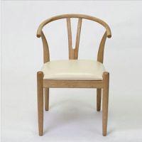 定做欧式休闲餐椅 仿古餐椅 倍斯特家具定做批发