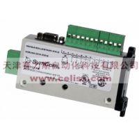 电子控制美国SYMCOM负载传感器