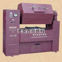 xt55413远红外焊剂烘干机