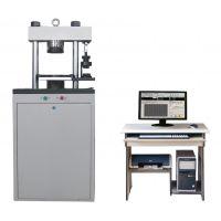 济南思达供应白色聚晶砖抗压抗折试验专用压力试验机