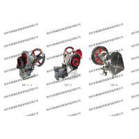 供应单冲压片机TDP-5