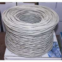 欧力格光纤网线厂家(图),超五类网线 报价,超五类网线