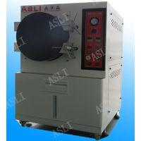 电器元件pct老化试验箱
