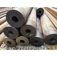 大口径热卷焊管,直缝焊管价格,Q235厚壁卷管厂家,支持探伤