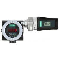 梅思安固定式气体检测仪,全国总代理