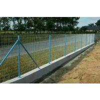 铁丝网 铁丝围栏网 合肥养殖围墙网