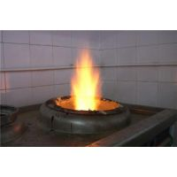 宝源环保器材(在线咨询),醇基燃料,醇基燃料厂家直销