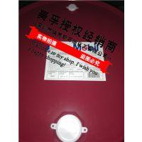 【Mobil Hydraulic AW46】美孚AW46#液压油