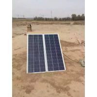 甘肃张掖太阳能发电系统厂家_程浩太阳能及再生能源供应信息