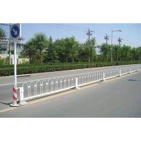 广州穗安(在线咨询)、公路护栏网、公路护栏网施工