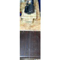 调直机 不锈钢丝调直机 细钢丝调直机