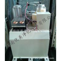 PSA制氧机、PSA医用分子筛制氧设备 济南优美净化设备