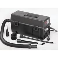 防静电吸尘器GLT10-848