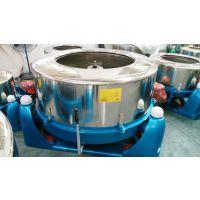 铜川工业脱水机