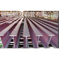 h型钢规格表|工字钢|h型钢理论重量表|畅发H钢厂