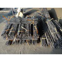 全丝螺杆|全丝螺杆供应|匡坚建材(多图)