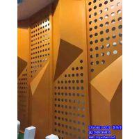 广西铝单板报价 铝单板图片 铝单板安装工艺