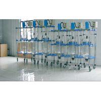 长沙玻璃反应釜厂家直销 产地