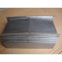 玉门机床防护板,机床防护板厂家,机床防护板哪家生产