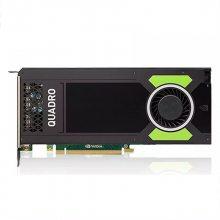 Leadtek丽台 Quadro M6000 12G显存 渲染绘图 专业设计显卡3D超高清