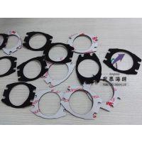 广东东泰聚烯烃EPDM密封框工艺产品厂家供应